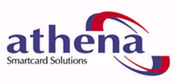 Athena Smartcard Solutions (NXP)