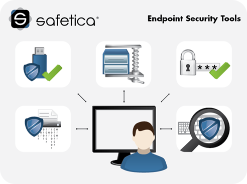 Endpoint_Security_Tools
